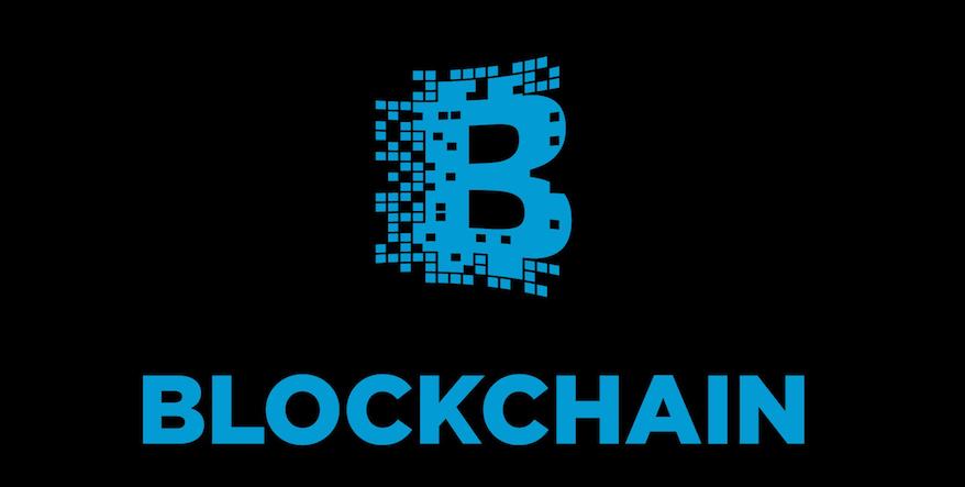 Blockchain nedir? Neden güvenilirdir?