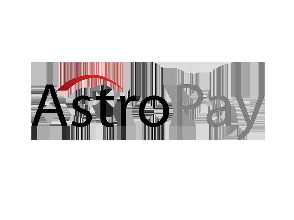 Astropay Card Güvenli Mi?