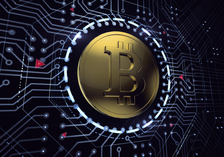 Bitcoin 4000 $'ı nasıl geçti temelleri neye dayanıyor ?