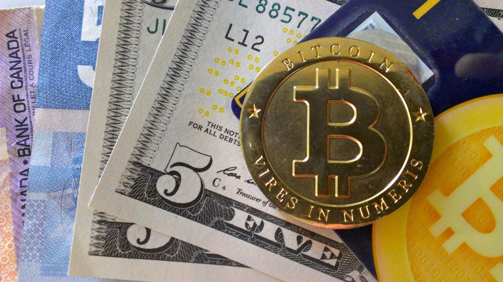 Bitcoin Ne Zamandan Beri Kullanılıyor?