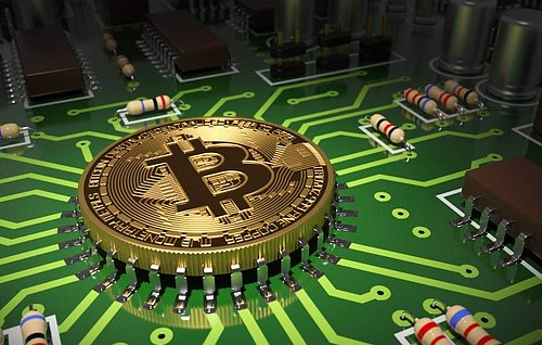 Bitcoin Neden Takip Edilemiyor?