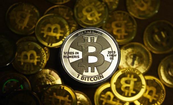 Cuma Gününden İtibaren Bitcoin için Yeni Ufuklar