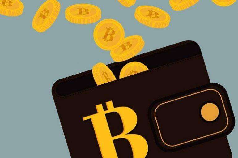 Bitcoin'de Kara Pazar Operasyonu