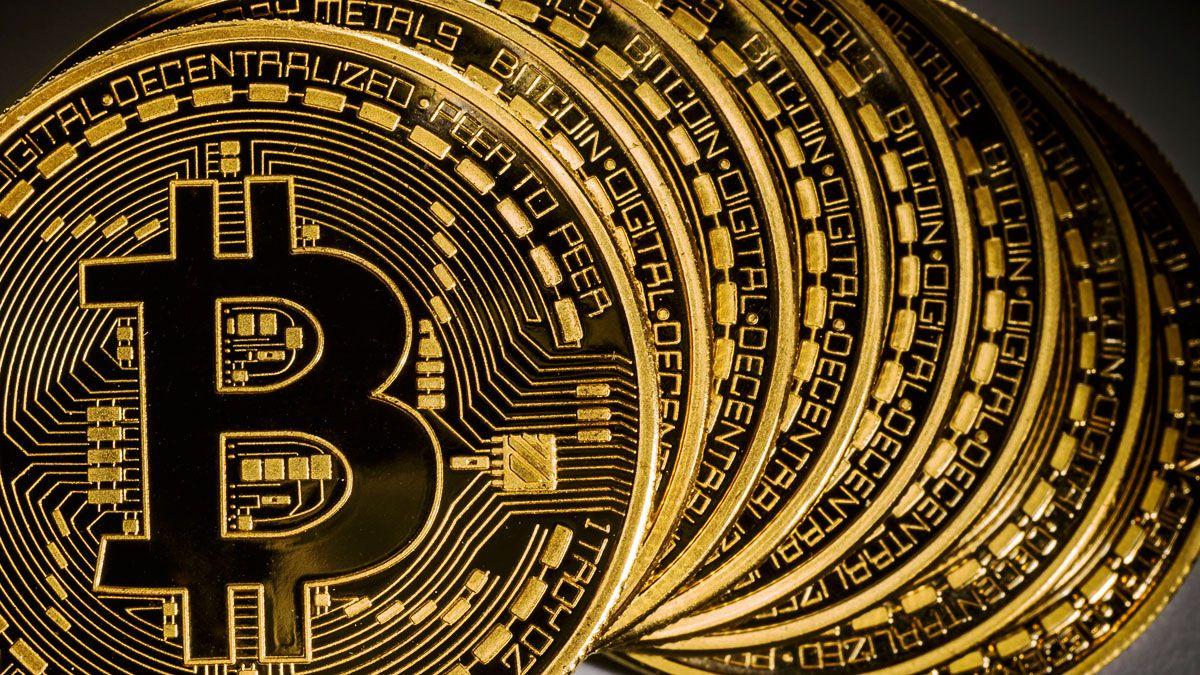 Kripto Para Bitcoin'i Resmi Olarak Kabul Eden 10 Ülke