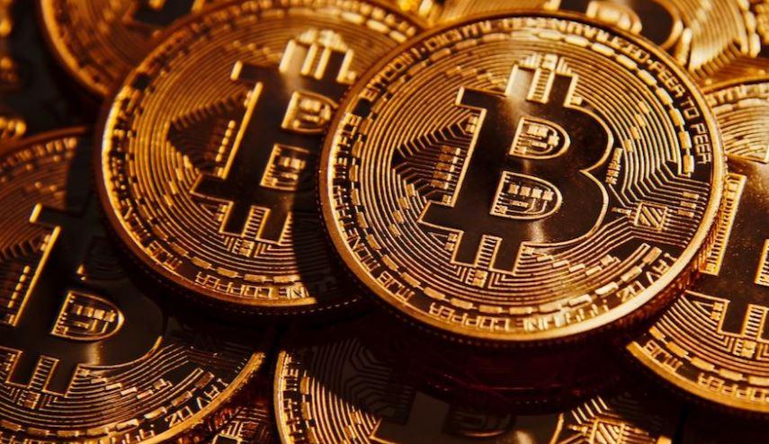 Bitcoin Üzerindeki Skandal ve Tehdit