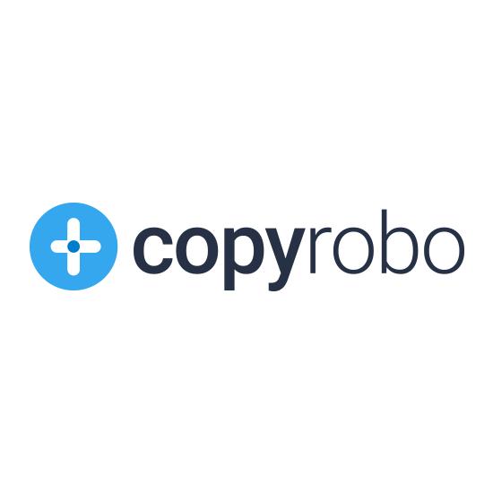 Yerli Girişim Copyrobo'ya Uluslararası Blockchain Ödülü