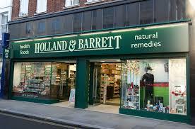 147 yıllık sağlıklı gıda ürünleri şirketi 1.8 milyar İngiliz sterlinine satıldı