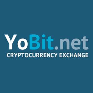 Yobit Exchange Nedir? Nasıl Kullanılır?