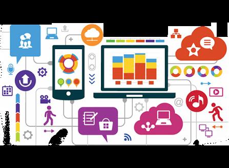 Portal Web Siteleri Nedir?, Bu Siteler Kimler Tarafından Kullanılır?, Önemi Nedir?