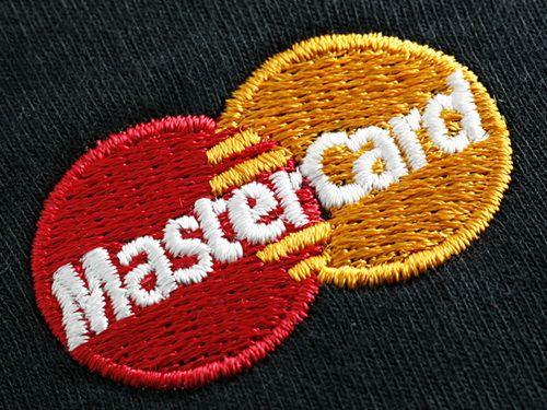 Mastercard'dan kripto parada bende varım diyerek patent başvurusu yaptı