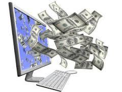 İnternetten Gerçekten Para Kazanılabilir Mi?