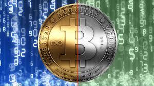 Bitcoin'de beklenen oldu ve Bitcoin Cash doğdu !