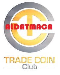 Trade Coin Club (TCC)'a neden yatırım yapmalı?