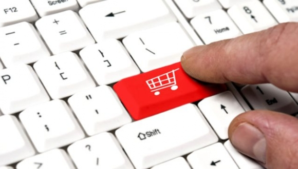 Online Alışverişte Tüketici Psikolojisini Etkileyen Faktörler