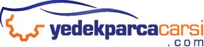 Yedek parça pazarında yedekparcacarsi.com iddialı bir girişim