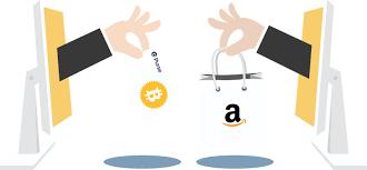Amazon Ekim sonu Bitcoin kabul etmeye başlayacak