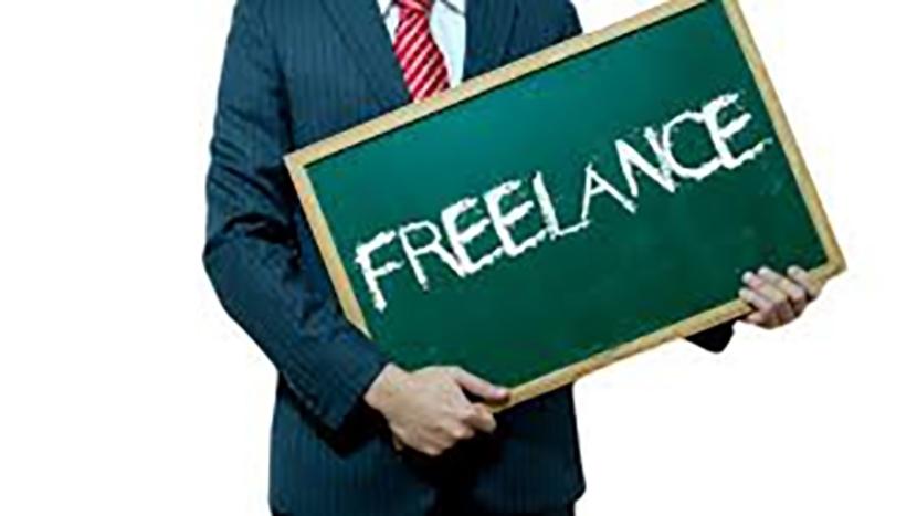 Freelance Metin Yazarlığı Yaparak Para Kazanma