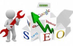 Seo: Google Webmaster Araçları