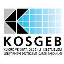 Yeni Girişimcilerin En gözde Finansman kaynağı KOSGEB Girişimcilik Desteği