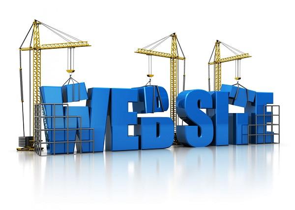 Web Sitesi Yaptırırken Nelere Dikkat Edilmeli ?