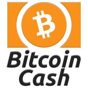 Bitcoin Cash Bulut Madenciliği Şirketleri