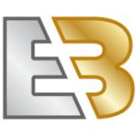 eobot.com ile Bulut Madenciliği