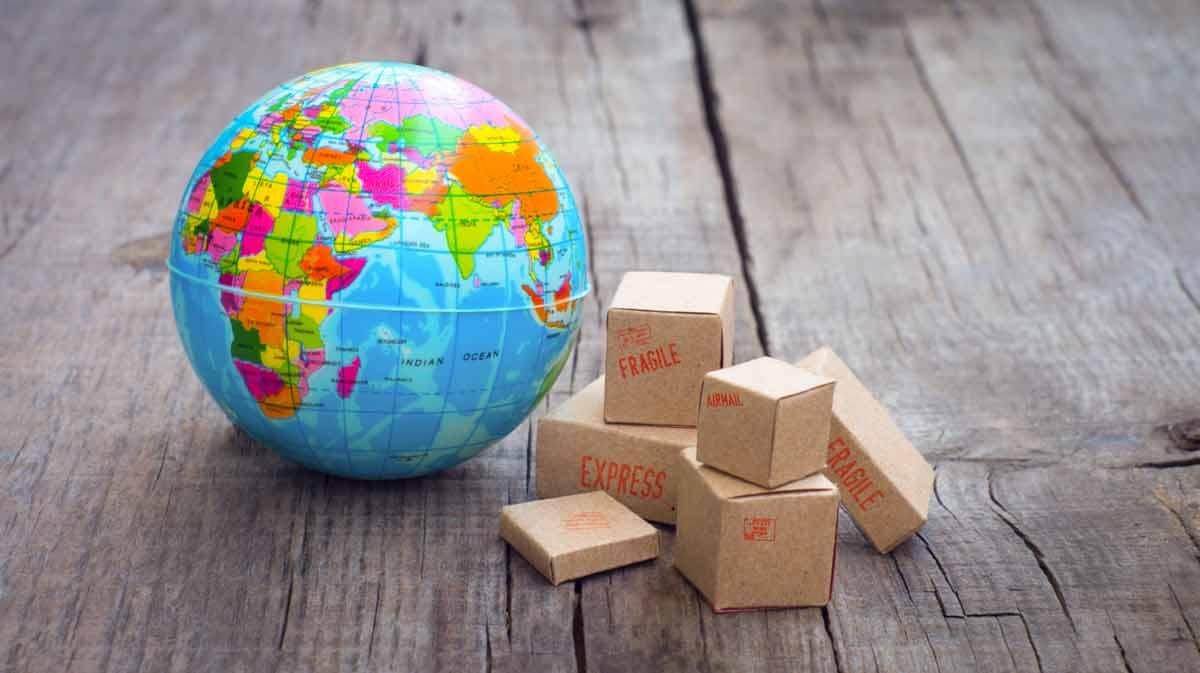 Mikro ihracat nedir? Nasıl yapılır?