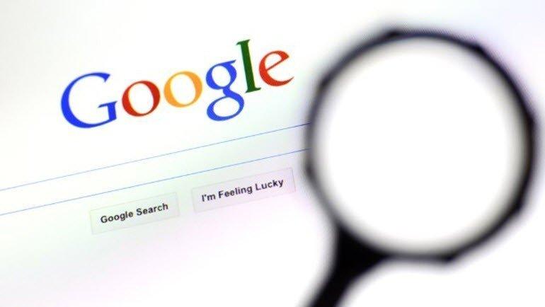 Google Arama Motoru'nda Web Sitesi Dizini Oluşturma [Komple Kılavuz]