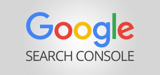 Site haritasını Google Search Console'a nasıl gönderirsiniz?[Komple Kılavuz]