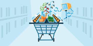 Future Shopper Pazarlama Yöntemi Nedir?