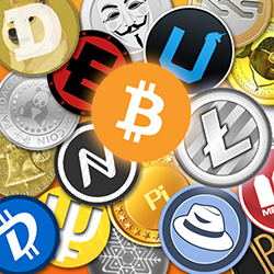 Bitcoin ve Kripto Para Yatırımcılarının Yaptıkları BüyükHatalar
