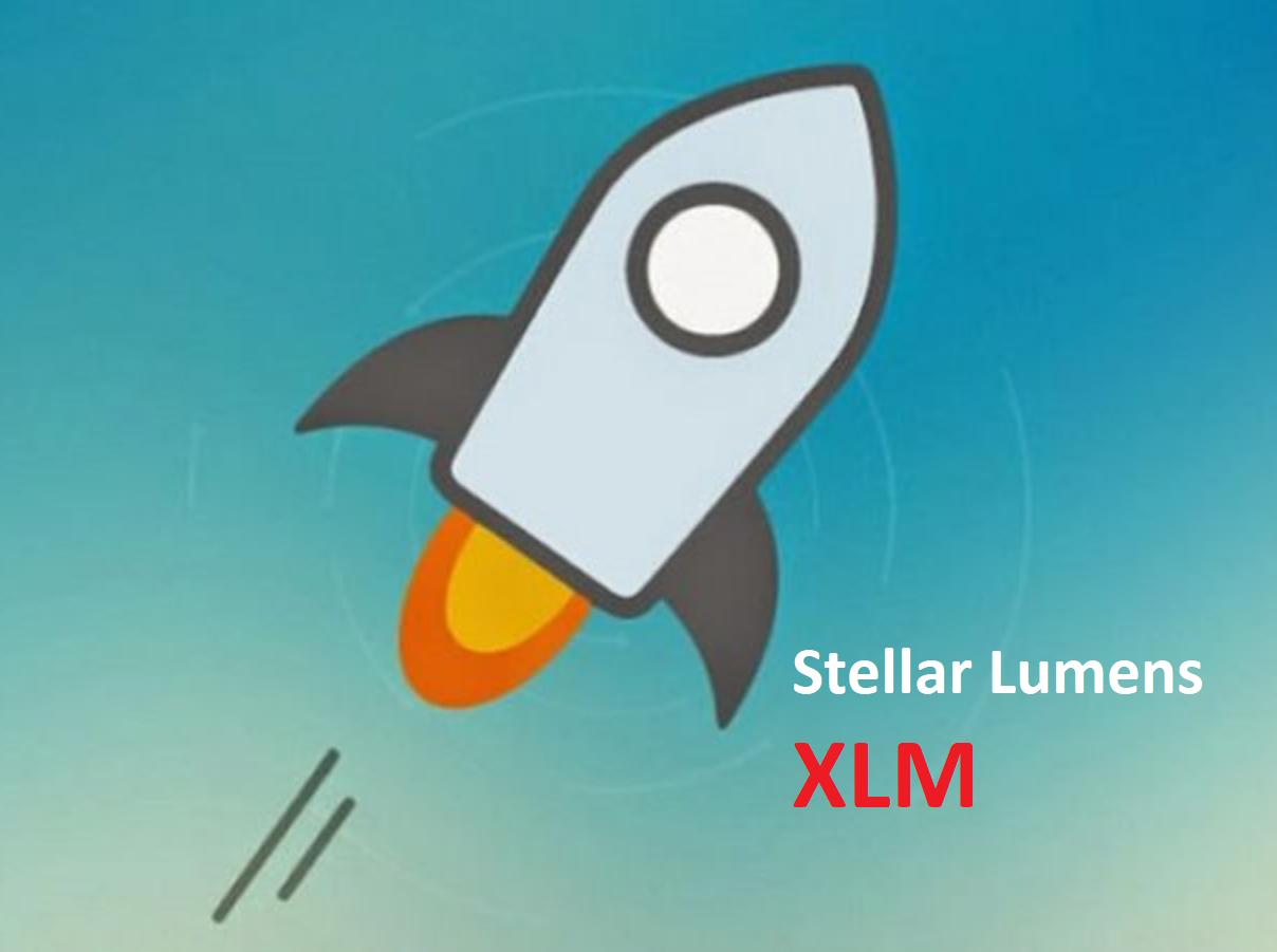 Stellar Lumens (XLM) Nedir, Neden Tercih Edilebilir?