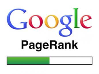 Pagerank nedir?ve Google Pagerank'ı nasıl geliştirebilirim?