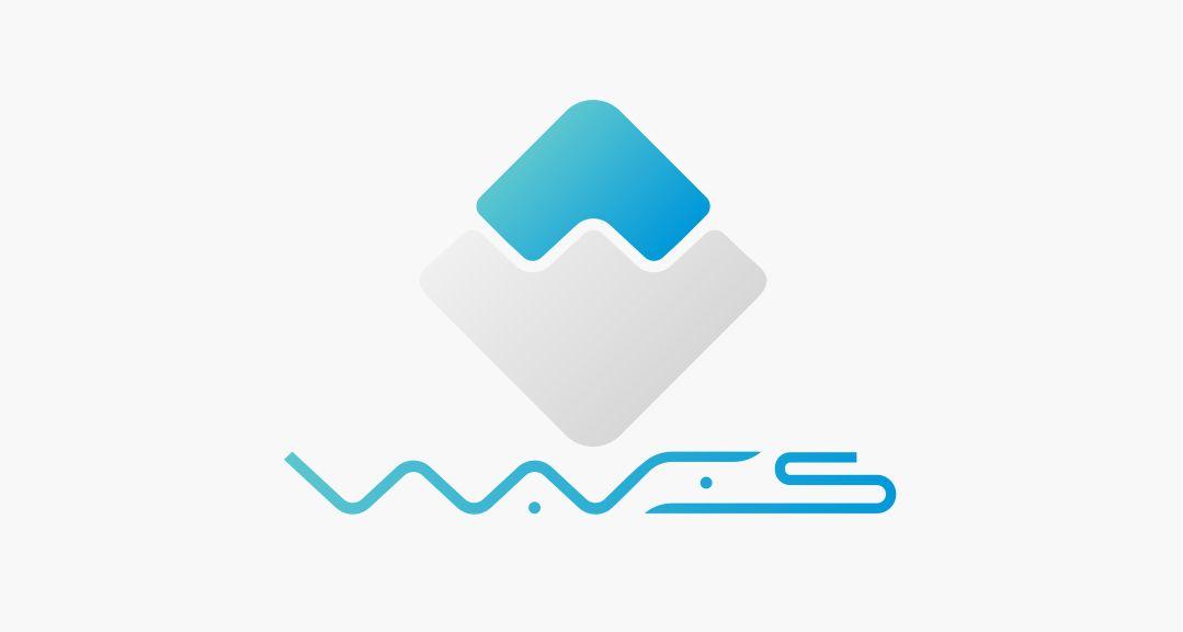 Waves Coin Platformu Nedir, Ne İşe Yarar?