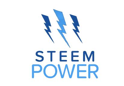 Steem Coin Nedir, Nasıl Kazanılır?