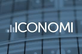 Iconomi Coin Nedir, Özellikleri Nelerdir?
