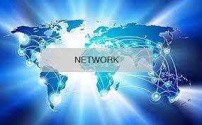 Network Kazanç Sistemi Hakkında Merak Edilenler