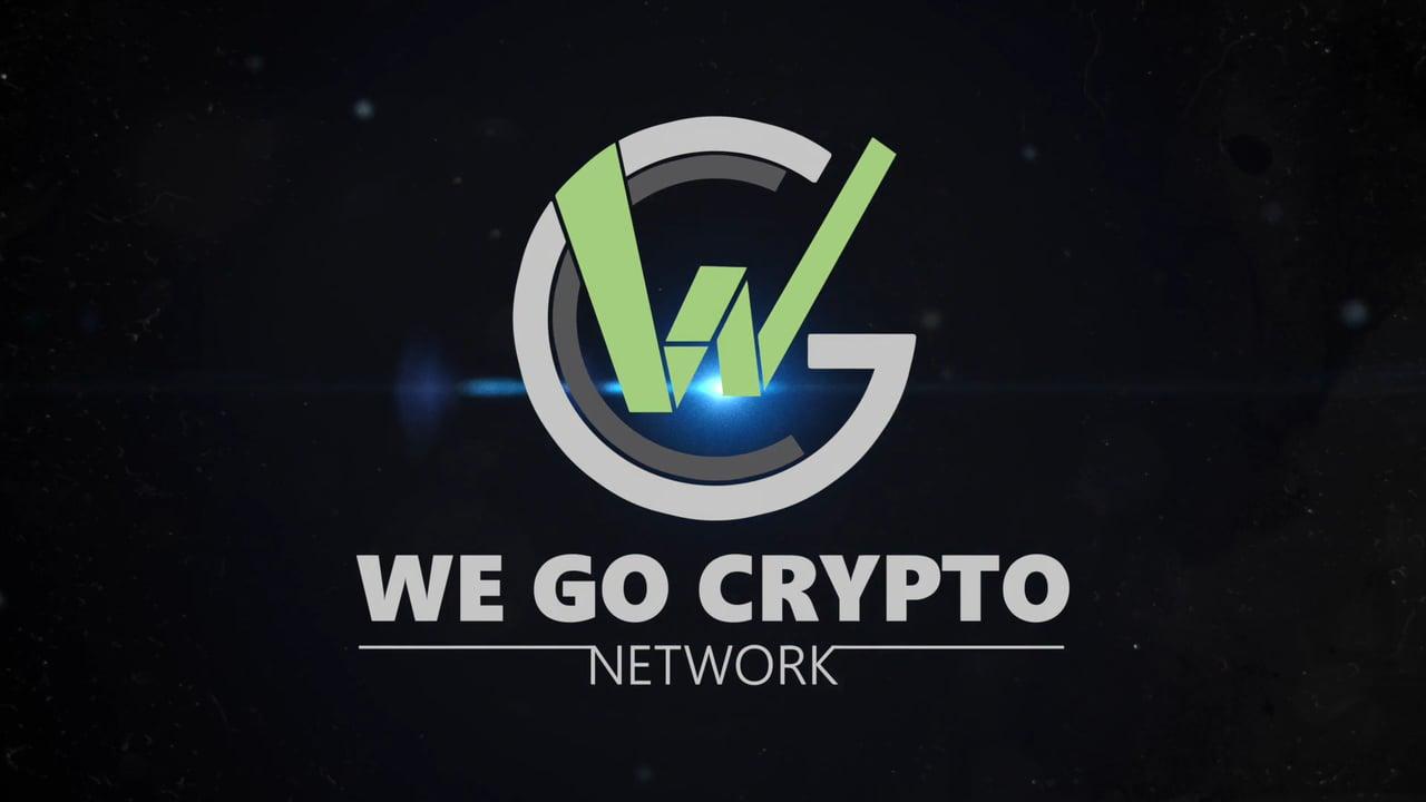 WeGoCrypto Network Nedir, Kazanç Planı Nasıldır?