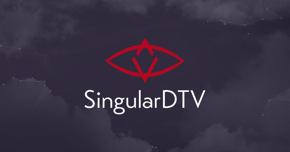 SingularDTV (SNGLS) Nedir, Özellikleri Nedir, Nasıl Çalışır?