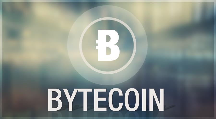Bytecoin (BCN) Nedir, Özellikleri Nelerdir?