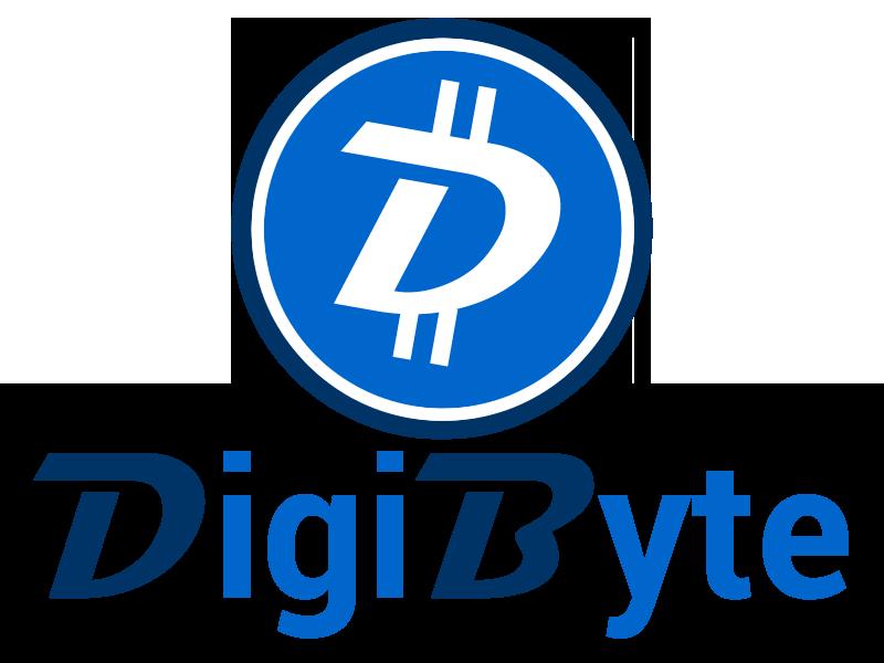 DigiByte (DGB) Nedir, Ne İşe Yarar, Madenciliği Nasıl Yapılır?