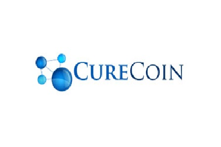 cure-coin-1