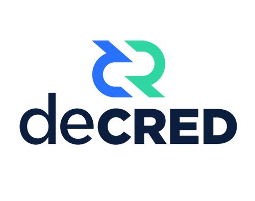 Decred (DCR) Coin Nedir, Özellikleri Nelerdir?