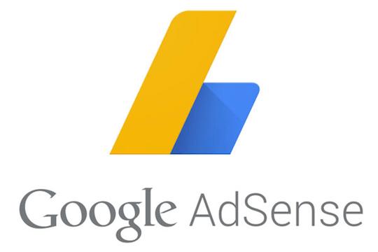Google AdSense nedir? Yeni Başlayanlar İçin Blog Sahipleri İçin Özel Rehber