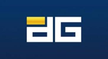 DigixDAO (DGX) Coin Nedir, Özellikleri Nelerdir, Nasıl Satın Alınır?