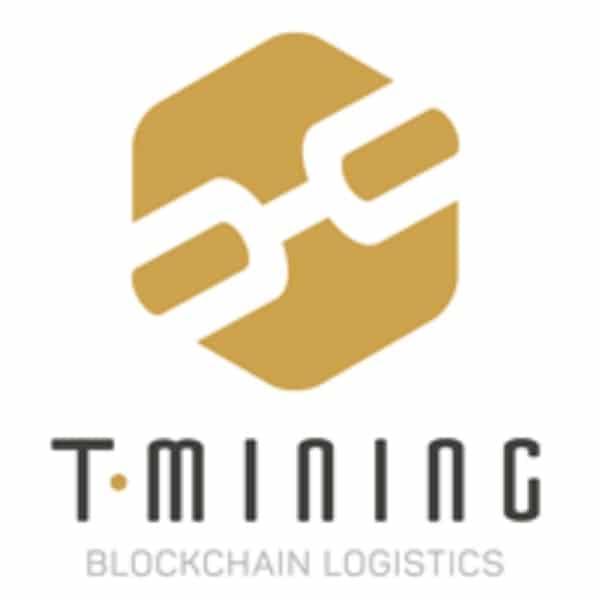 T-Mining Nedir, Kazanç Planı Nasıldır?