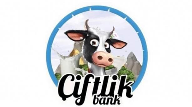 Çiftlik Bank Mağduriyetleri Devam Ediyor