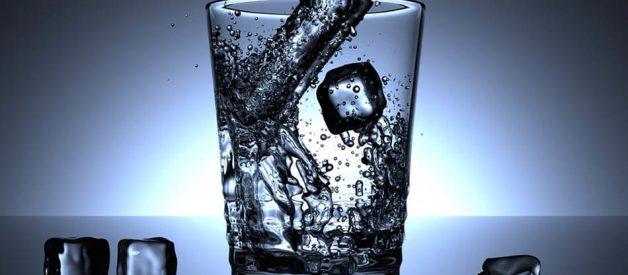 Gebelikte Su Tüketimi Ne Kadar Olmalı?