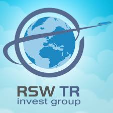RSW TR Yatırım Şirketi Nedir, Kazanç Planları Nasıldır?