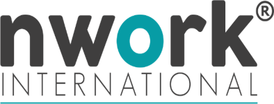 Nwork International ve Kazanç Planı
